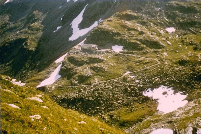 1974_klostertal