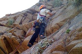 curso_escalada_tradicional
