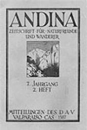 andina1929heft2