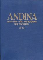 revista-andina-1943-portada_1