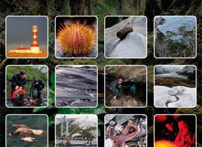 DIAPORAMA DAV: Expedición Isla Madre de Dios SOCHEX-DAV