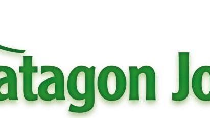 Convenio DAV con Patagon Journal
