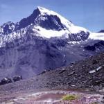 Aconcagua081