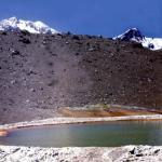 Aconcagua082