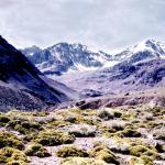 Aconcagua092