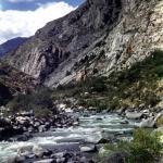 Aconcagua195