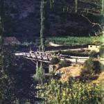 Aconcagua197