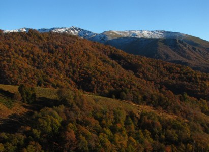 Cerros Alto de las Mesas y Pellejo – 24 y 25 de Mayo