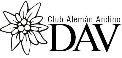 Suspensión Asamblea de Socios DAV 2020