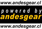 andesgear_dav
