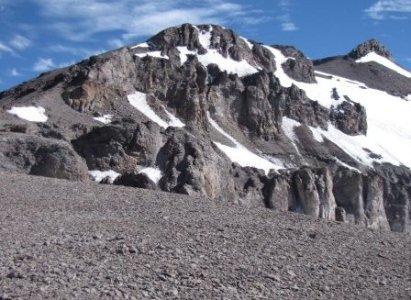Cerro Leonera – 14 y 15 de noviembre (se cambia fecha a 21 y 22 por clima) Cupos llenos