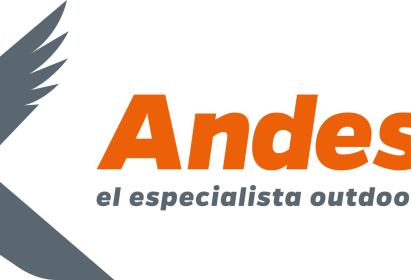 Convenio Andesgear – DAV para todas las tiendas de Chile