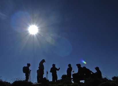 Talleres sobre Ética Ambiental – Jueves 23 y 30 de julio 19:30