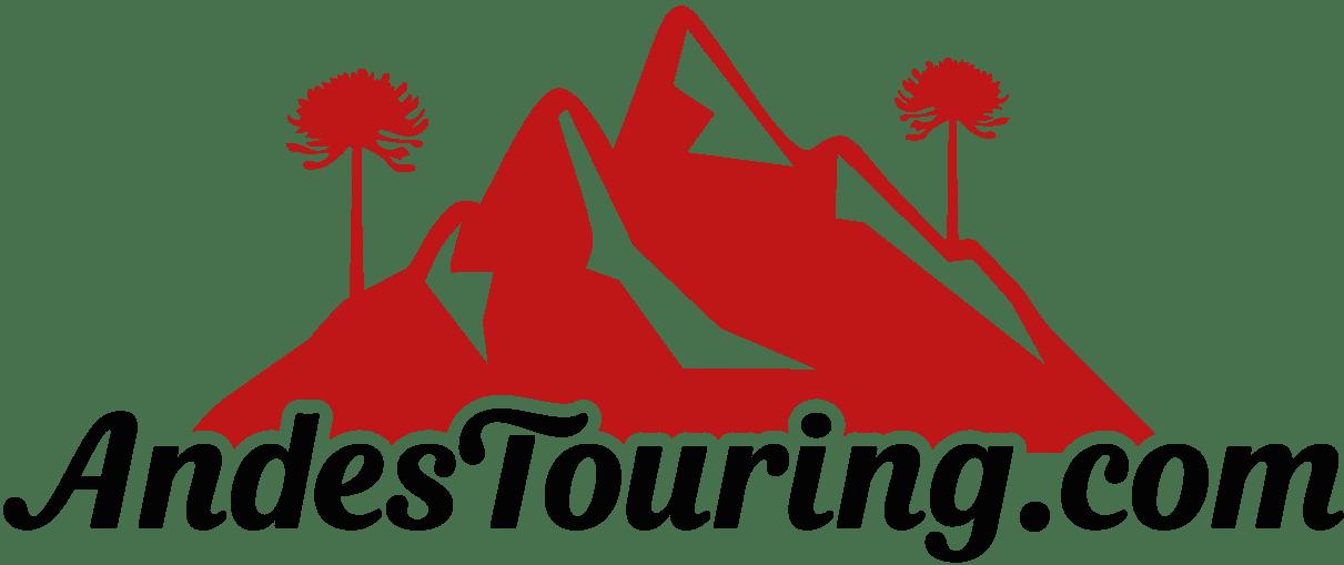 Nuevo convenio Rando: arriendo y compra de equipo en AndesTouring
