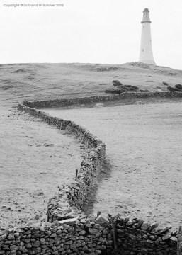 Ulverston Hoad Monument, Lake District