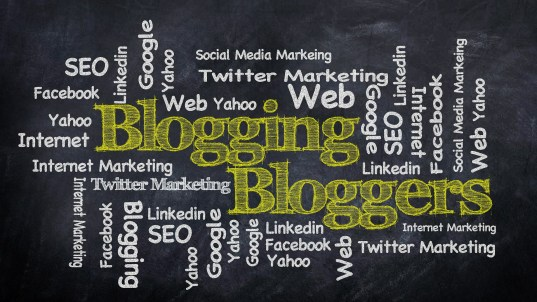 5 Valid Reasons Why You Should Create Niche Blogs