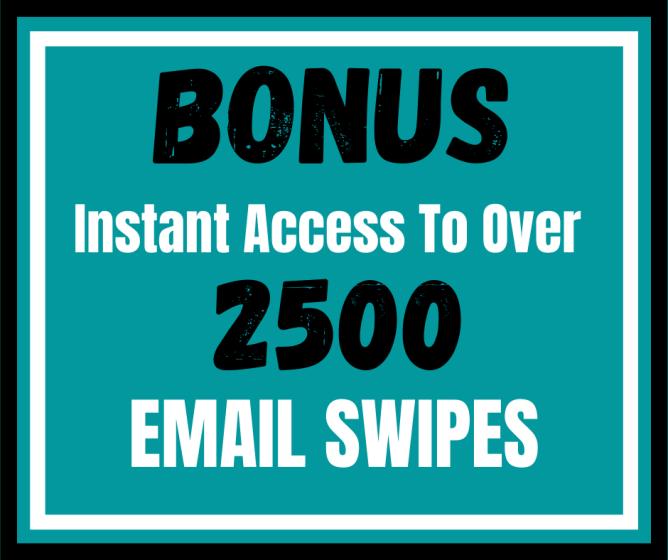 Wombat Wealth Review Bonus 4