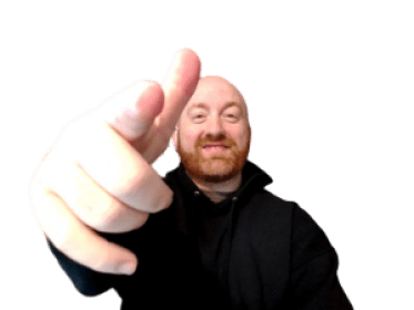 Guru in a box review Kam Jennings