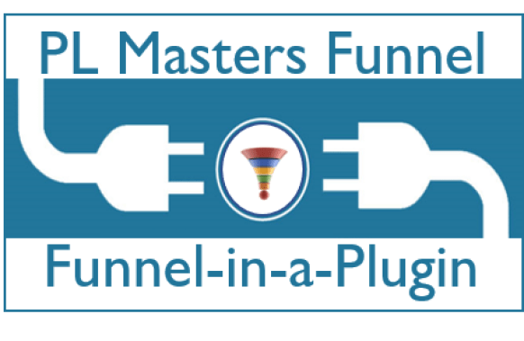 PL Master Funnel 'Funnel-in-a-Plugin' Review