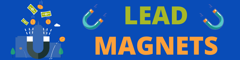 How To Create Lead Magnets That Convert Visitors Into Customers