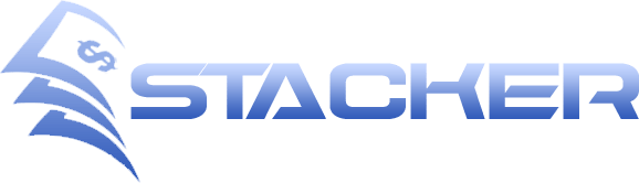 Stacker Review