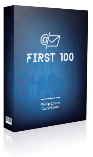 First 100 Review