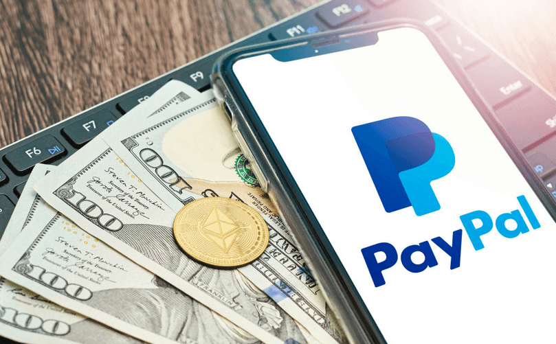 How To Use Warrior Plus - PayPal