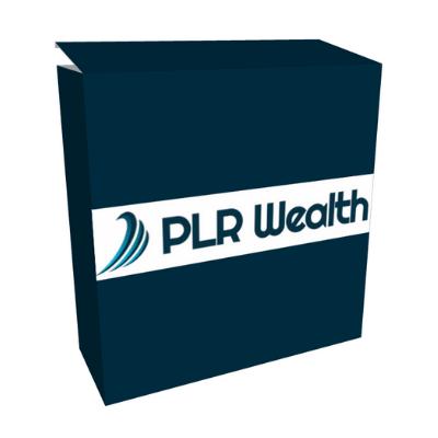 PLR Wealth Review - SW Box