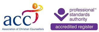 Dave Cooper is accredited with the ACC