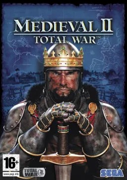 Medieval: Total War 2