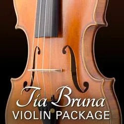 Tia Bruna as found on SuperiorViolin.com