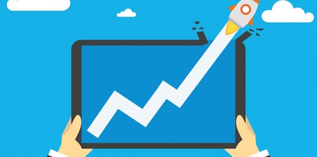 Advanced Conversion Boosters For Your Business