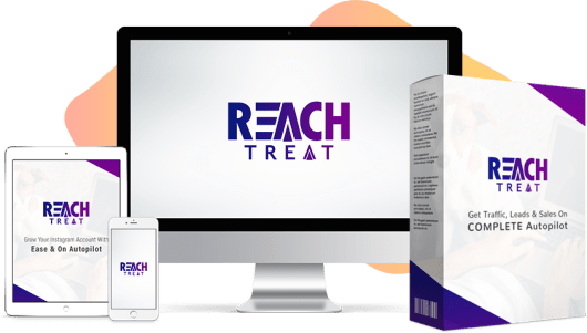 reachtreatreview