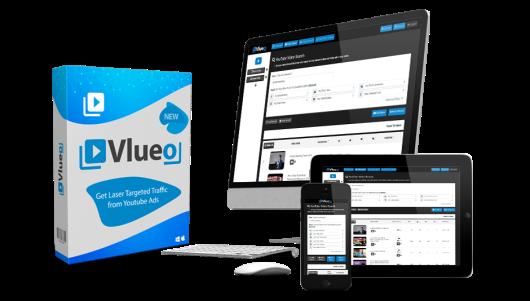 vlueo review and bonuses