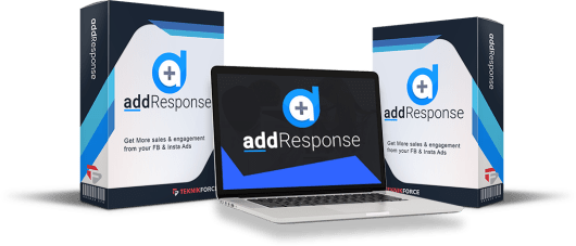 addresponse Review