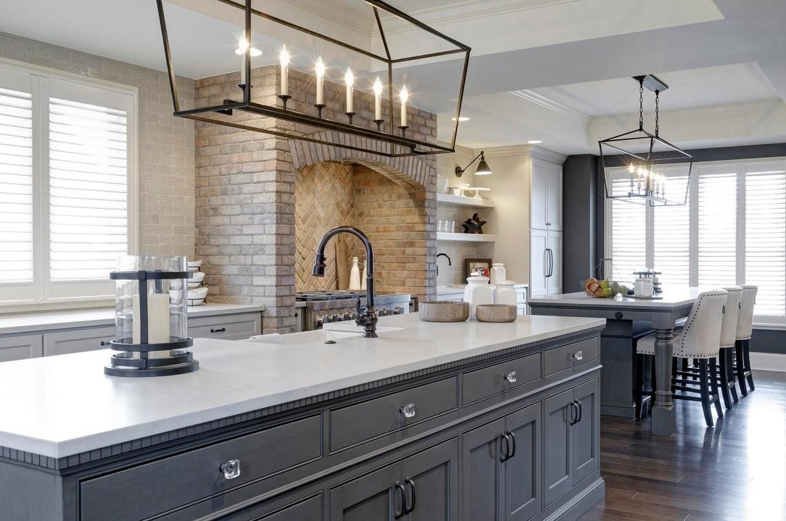 Kitchen Remodeling In Columbus 7 Beautiful Kitchen Renovation Design Ideas Dave Fox