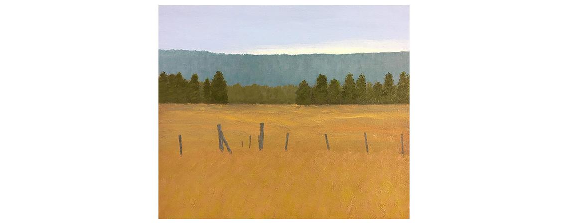 Dave Hall Fine Art 2