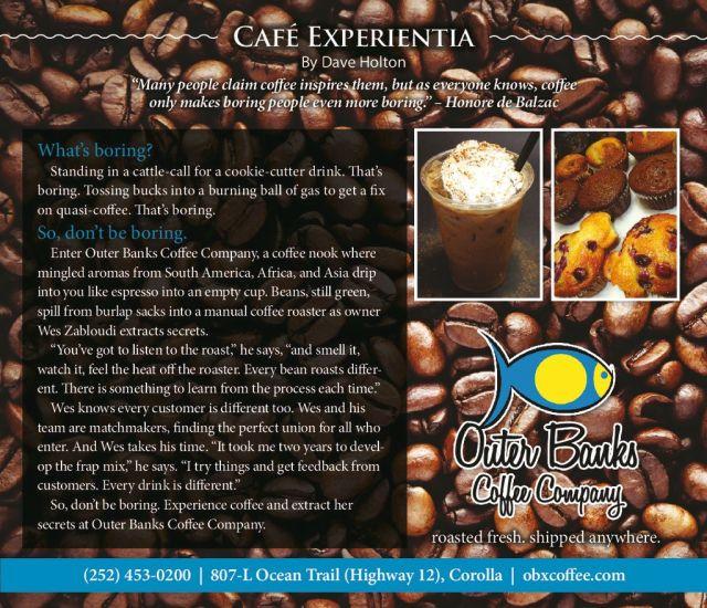 thumbnail of OB Coffee-OBTW-summer 17
