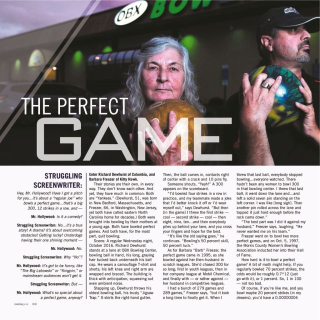 thumbnail of Holton_Milepost Magazine Perfect Game_Web