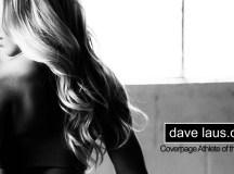 November 2013 Coverpage Athlete Stacy Da Silva