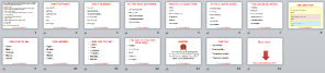 Powerpoint_sales_video_template