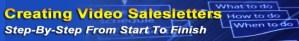 Video_sales_letters