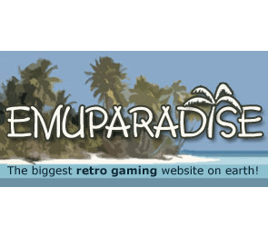 EmuParadise Shutters Downloads after 18 years
