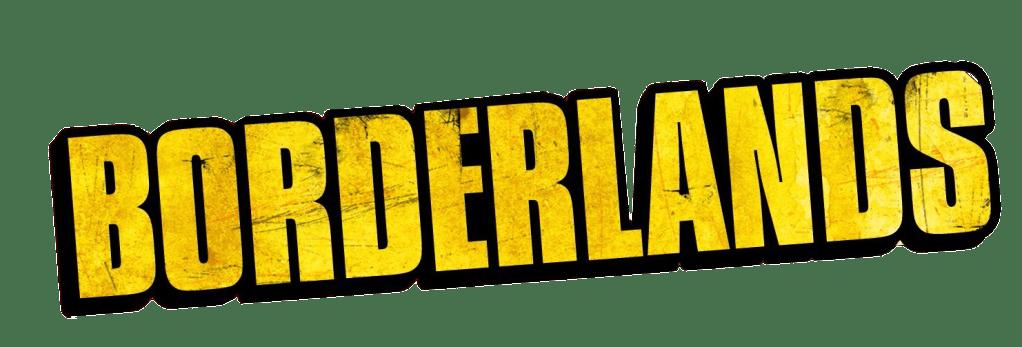 Borderlands 3 teased