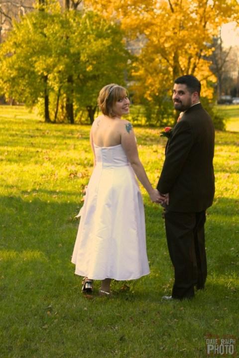 Weddings-BillKrystol-2