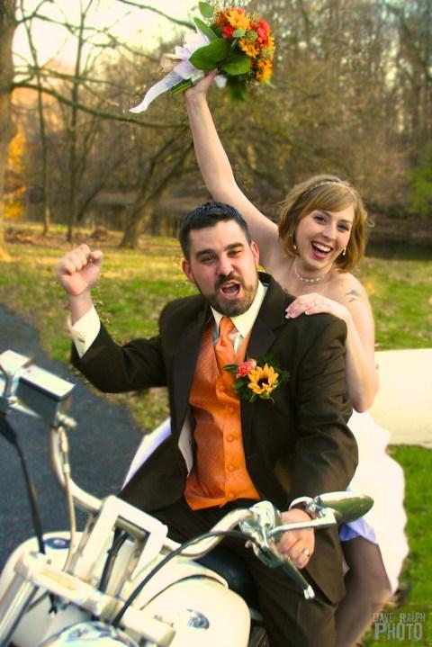 Weddings-BillKrystol-4