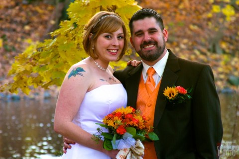 Weddings-BillKrystol-6