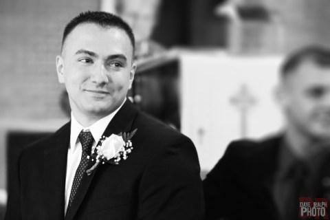 Weddings-JeffJamie-2
