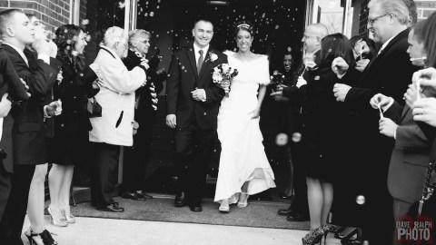 Weddings-JeffJamie-3