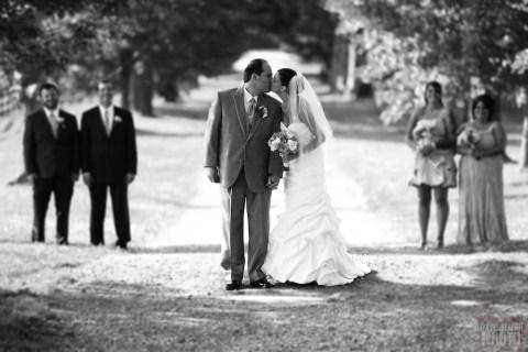 Weddings-JimAshley-1